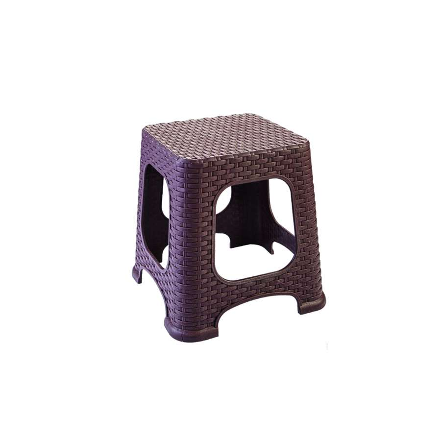 Plastik Sandalye ve Tabure Kalıpları