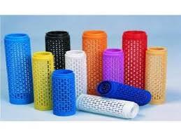Plastik Tekstil Kalıpları
